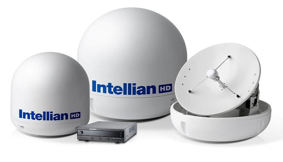 www.intellian.cn